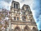 Специалисты призвали президента Франции не спешить при восстановлении собора Парижской Богоматери