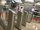 Почти 50 тысяч пассажиров оштрафовали в московском метро