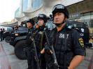 Канадца приговорили к смертной казни в Китае за наркотики