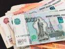 Доходы жены ростовского губернатора превысили доходы её мужа в семь раз