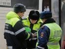 После ДТП в Калужской области госпитализировали девять человек
