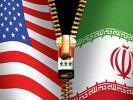 Иран бросает вызов США
