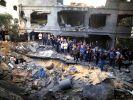 В ООН обеспокоены действиями Израиля