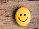 Учёные рассказали, какие мысли делают человека счастливым