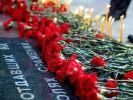 В Сети ругают московских школьников за возложение цветов к памятнику Тухачевскому
