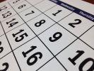В Совфеде предлагают раздробить длинные праздничные выходные