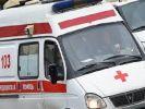 Житель Иркутска перепутал педали и сбил пять человек