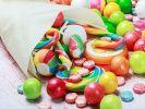 Распространённую пищевую добавку признали крайне вредной для человека