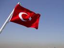 На заводе в Турции разлилось восемьдесят тонн жидкой стали