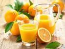Самый полезный сок для работы сердца назвали в Голландии