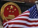 Эксперт пояснил, с какой целью США повысил пошлины для Китая