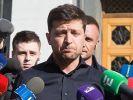 План Зеленского на первые 100 дней срока почти готов, заявил советник