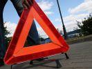 В Сочи семь человек пострадали в ДТП с автобусом