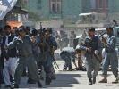 В столице Афганистана застрелили известную журналистку