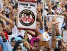 Названы причины смерти 496 сотрудников избиркома Индонезии после выборов