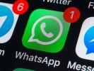 Хакеры взломали систему безопасности WhatsApp