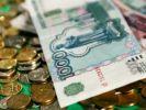 Бастрыкин предложил привлекать к нацпроектам бизнесменов, которые разбогатели в 90-е