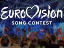 Определены первые десять финалистов «Евровидения»