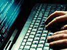 Секретные сведения о российских спутниках попали в интернет