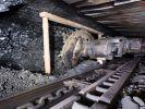 В Каталонии продают шахтёрский посёлок за 7 млн евро