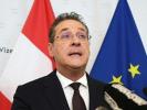 Вице-канцлер Австрии подал в отставку после публикации скандального видео