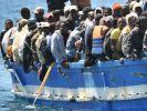 ООН обвиняет Италию в нарушении международного права