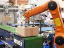 Бизнес-группы из ЕС заявляют о росте вынужденного трансфера технологий в Китай