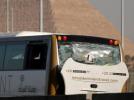 Египетские силы безопасности убили 12 виновных в нападении на туристический автобус