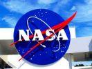 NASA разрешит добровольцам поучаствовать в полёте на Марс