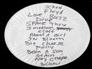 Грязную тарелку Курта Кобейна продали почти за 23 тысячи долларов