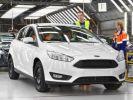 Компания Ford Sollers намерена сохранить дилерскую сеть во всех российских регионах