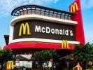 Сотрудников McDonald's обвиняют в сексуальных домогательствах в США