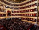 Большой театр ответил на критику Счётной палаты о системе продажи билетов