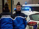 102-летнюю француженку подозревают в убийстве 92-летней соседки