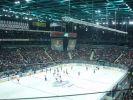 Чемпионат мира по хоккею 2023 года пройдёт в Санкт-Петербурге