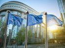 Опубликованы предварительные результаты Евровыборов в Ирландии