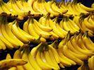 Учёные рассказали, как хранить продукты в три раза дольше