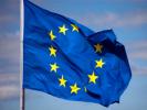 В Еврокомиссии сообщили о грозящем Италии штрафе в 3,5 млрд евро