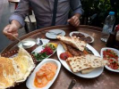 Гастрономический туризм планируют развивать в Турции