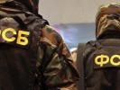 В Астраханской области предотвращён теракт