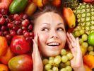 Медики назвали 9 продлевающих молодость продуктов
