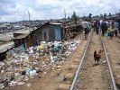 Застройщиков из России предлагают привлечь к расселению трущоб в Кении