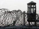 Тринадцать заключённых вскрыли вены в знак протеста в черкасской колонии