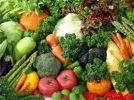 День здорового пищеварения отмечают сегодня в мире