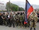 За неделю в ДНР из-за обстрелов погибли пять человек