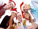 Психолог рассказала, почему россиянам становится скучно в новогодние каникулы