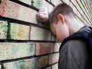 Школьницы избили подростка за расставание с одной из них