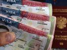 В заявлении на американскую визу теперь надо указать ссылки на свои соцсети