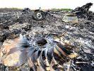 В США недовольны отношением России к расследованию катастрофы МН-17