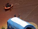 На Кипре в ядовитом озере нашли тело шестой жертвы серийного убийцы